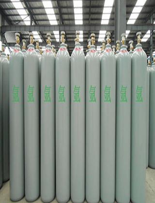 贵阳气体公司