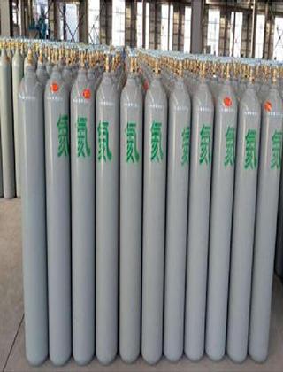 贵州工业气体