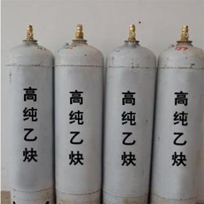 贵州标准气体